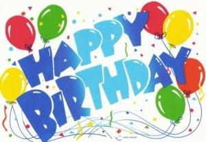 happy_birthday-2004